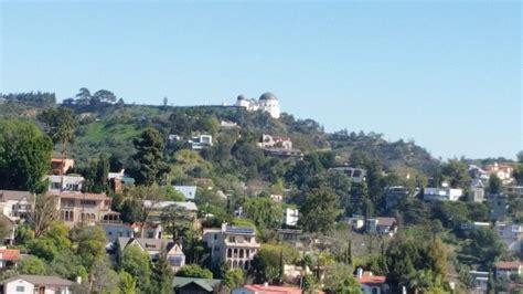 los feliz real estate real estate market report for los feliz ca 90027 endre