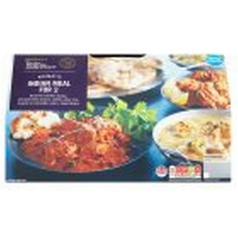 sainsburys valentines meal deal the best s day supermarket deals for a last