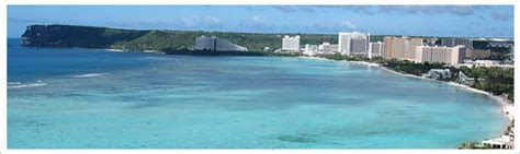 Guam Property Records Property In Guam Guamanian Real Estate Investment