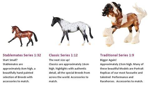 Gray Bedroom Paint Ideas breyer classic quarter horse breyer horses filly amp co