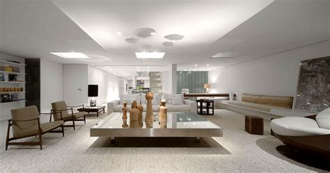 modern luxury penthouses modern luxury penthouses home decoration