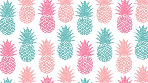 pattern for up pcs dress up your tech background wallpaper pinterest