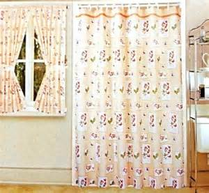 Matching Shower And Window Curtains Cheap Window Shower Find Window Shower Deals On Line At Alibaba