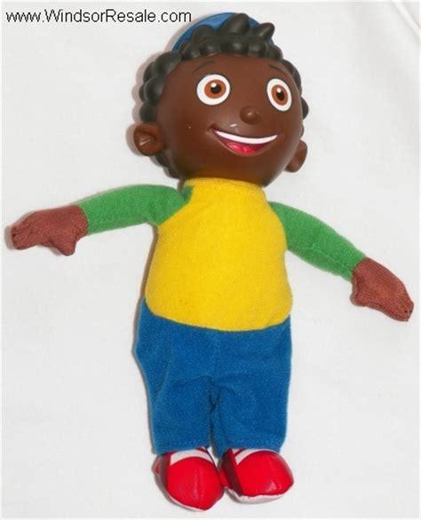 little einsteins toy demo fisher price quincy little einsteins talking doll