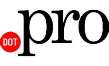 pro domain registration pro domains professional