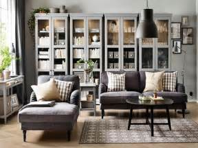 gray and living room ideas living room new gray living room combinations design grey