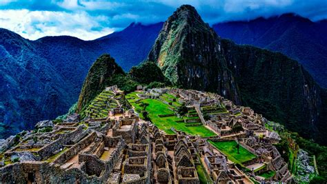 Design Plans by Cusco Arts Et Voyages