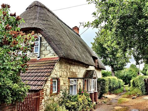 english country cottages english country cottages english country cottage