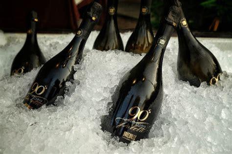 casa vinicola poletti leggi la notizia i 90 anni della casa vinicola poletti