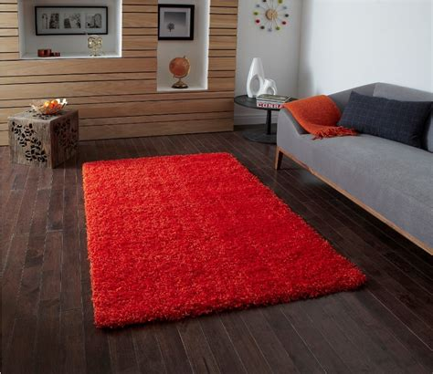 Ikea Teppich Rot by Ikea Hen Rug Tedx Decors The Awesome Of Ikea