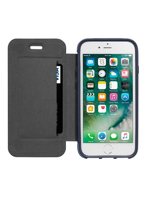 Protect Your Fingers And Iphone From Stds by Iphone 8 7 R1 F Impkt Advance Protection Mil Std