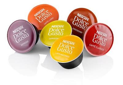Dolce gusto cups Goedkopere dolce gusto cups?   Thuis   VIVA forum