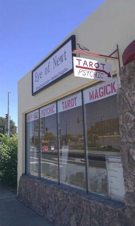 Candle Supplies East Bay by 31 Best Images About Wicca Metaphysical Store On