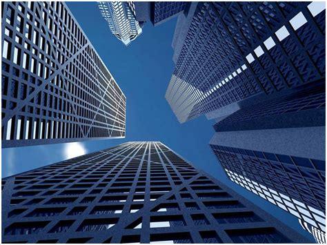 greedy corporations www occupyforaccountability org