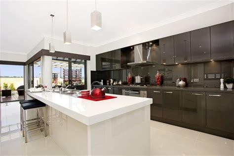 Kitchens South Australia by Beachside Elite Kitchen By Mcdonald Jones Homes On