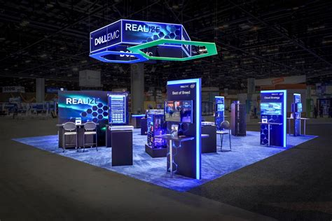 booth design best practices trade show exhibits booths displays 3d exhibits inc