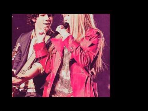Wedding Bells Jonas Brothers by Wedding Bells Jonas Brothers Subtitulada En Espa 241 Ol
