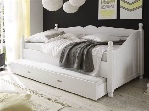 measurements of a full bed full size bed mattress measurements considering full