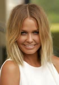 thin hair with ombre 40 short ombre hair cuts for 2016 hottest ombre hair