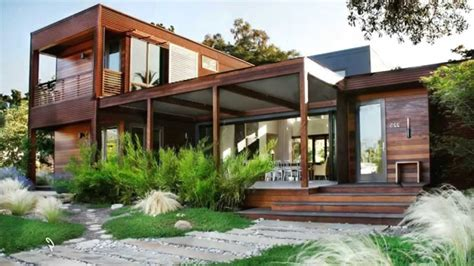 shipping container home contractors stunning shipping