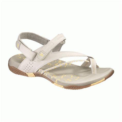 where to buy sandals merrell j36848 sandal buy siena merrell sandals merrell