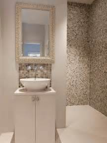 Unique Bathroom Tile Ideas Bathroom Wall Tile Designs Photos Room Design Ideas