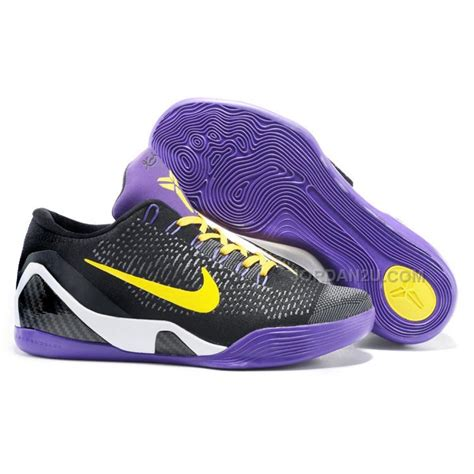 basketball shoes for cheap prices cheap price nike 9 low black purple white basketball