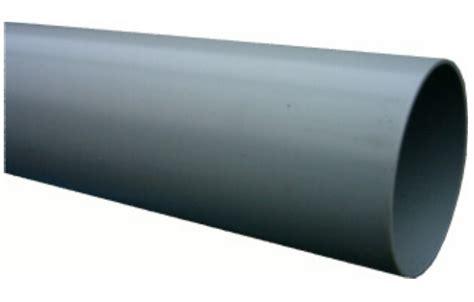 Plastik Pe Lldpe 25 X 40 Cm pvc buizen