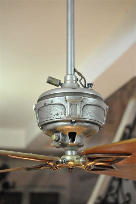 10 images about antique electric fan on pinterest