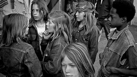 photos from the 70s 70s quot dead kids quot confront street photographer decades