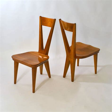 1950s dining chairs 1950 s italian dining chairs 1950 s
