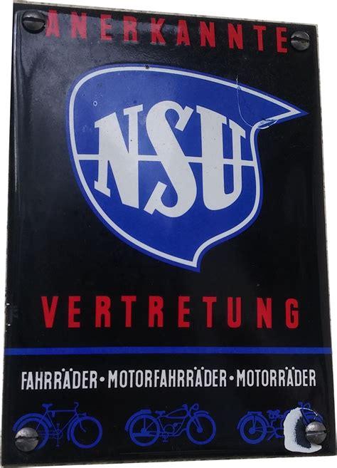 Nsu Motorrad Oldtimer Club by Generalversammlung Nsu Club Burgebrach