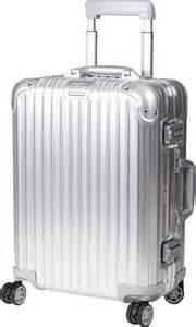 bagage de cabine avion mod 232 les et prix avec kibodio