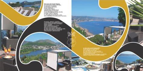 il gabbiano ristorante pozzuoli il gabbiano hotel ristorante brochure pozzuoli