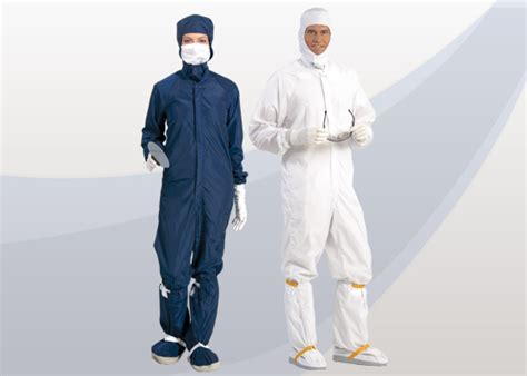 clean room suit cleanroom clothing cleanroom garments cleanroom apparel esd coat superior 174