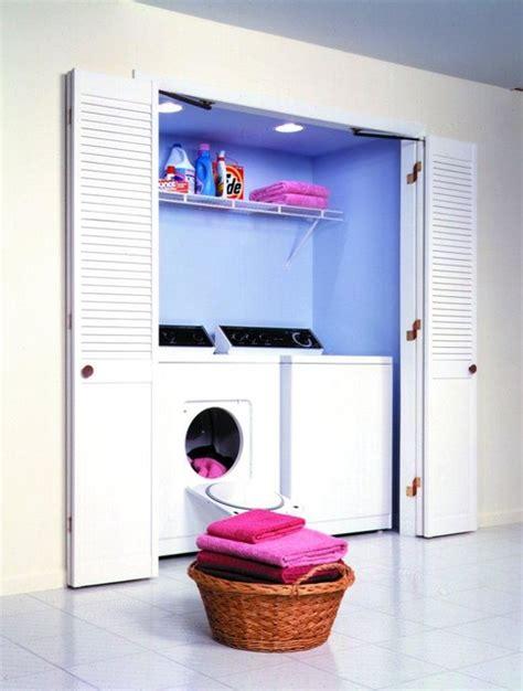 room space saving ideas space saving ideas