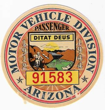 tucson motor vehicle department tucson arizona motor vehicle department adot s new road