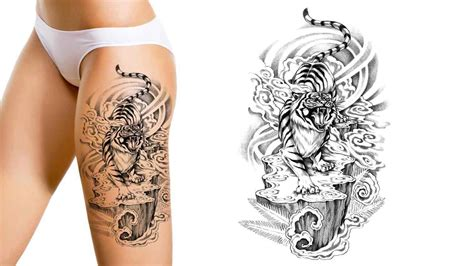 tattoo custom design artistsorg and chest design custom designs arm