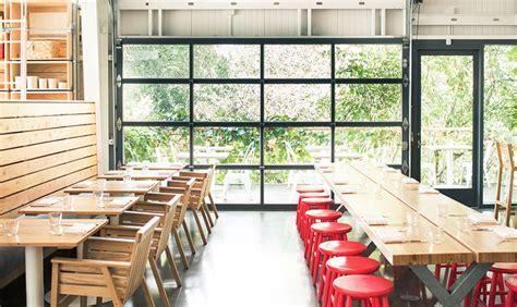 Kitchen Bar Furniture Shed Cafe At Healdsburg Shed