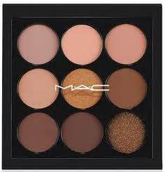 Eye Shadow 3230 brown makeup products