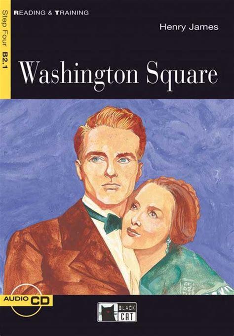 washington square books washington square step four b2 1 reading