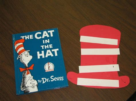 Of Iowa Pre Mba by Preschool Ideas For 2 Year Olds Dr Seuss Preschool Ideas