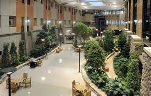 Henry Ford Center West Bloomfield Hospital Architecture Designs E Architect