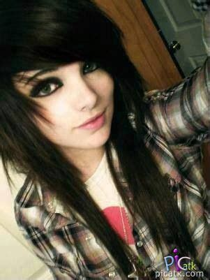 emo haircuts black 200 best images about scene hair on pinterest scene hair
