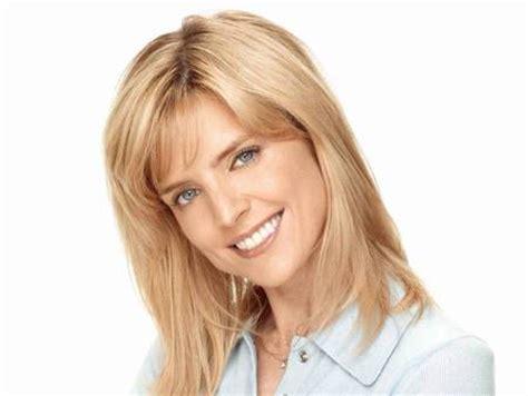 courtney thorne smith s blonde tresses according to jim courtney thorne smith actresses people background