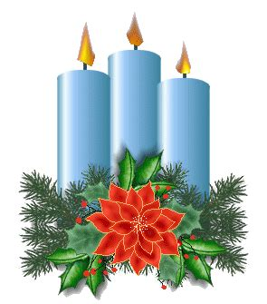 imagenes velas navideñas velas navide 241 as