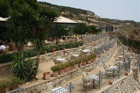 ristorante le terrazze le terrazze di calamosca matrimonio