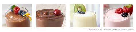 hmr foods anuvrat info