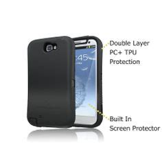 Zerolemon Note 2 Rugged by 1000 Images About Rugged For Samsung On