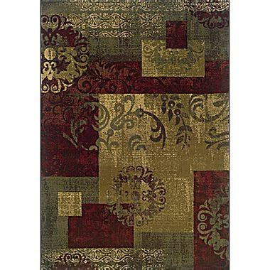 rugs at jcpenney gervais rugs jcpenney home sweet home